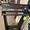Thumbnail: TRUE 450 Treadmill