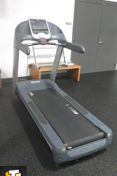 PRECOR 954i Treadmill