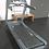 Thumbnail: PRECOR 954i Treadmill