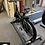 Thumbnail: Real Ryder Spin Bike