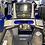 Thumbnail: LIFE FITNESS T5 Treadmill