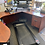 Thumbnail: LIFESPAN TR800 Under Desk Treadmill