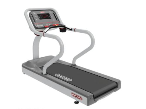 """STAR TRAC 8TR Treadmill 19"""" Display"""