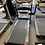 Thumbnail: SOLE F63 Treadmill