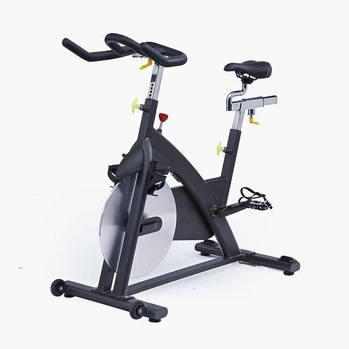 CASCADE CMXPro Exercise Bike
