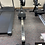 Thumbnail: STAIRMASTER HIIT Rowing Machine