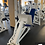 Thumbnail: CYBEX Seated Leg Press