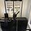 Thumbnail: CYBEX Selectorized Seated Leg Curl Machine