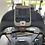 Thumbnail: PRECOR 956i Treadmill