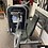 Thumbnail: LIFE FITNESS Circuit Series Chest Press