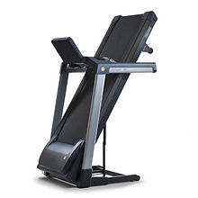 foldable-treadmill-lifespan-tr5500i.jpg