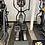 Thumbnail: Star Trac 4 Series Crosstrainer