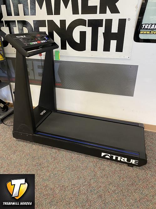 TRUE 500 HRC Treadmill