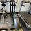 Thumbnail: Life Fitness X9i Elliptical