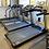 Thumbnail: LIFESPAN TR7000i Treadmill