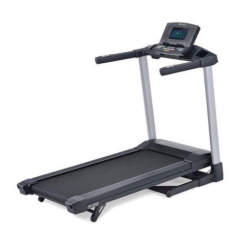LIFESPAN TR2000i Treadmill