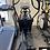 Thumbnail: OCTANE Q45 Elliptical
