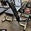 Thumbnail: LIFE FITNESS Adjustable Bench