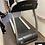 Thumbnail: TRUE M50 Treadmill