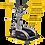 Thumbnail: BODY-SOLID Endurance E300 Elliptical