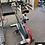 Thumbnail: LIFE FITNESS Life Cycle GX Spin Bike