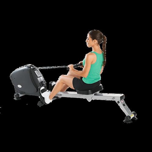 LIFESPAN RW1000 Indoor Rower