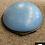 Thumbnail: Bosu Ball