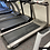 Thumbnail: PRECOR 9.23 Treadmill