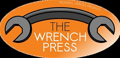 WrenchPress3.png