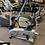 Thumbnail: VISION U40 Upright Exercise Bike