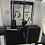 Thumbnail: CYBEX Selectorized Ab Crunch Machine