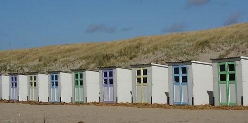strandhuisjes-aan-zee-e1467706679882.jpe