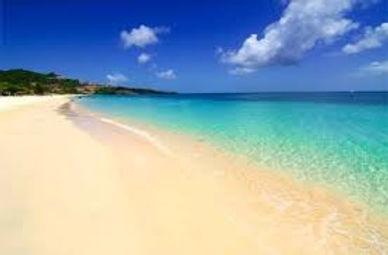 Grand anse beach pure grenada.jpg