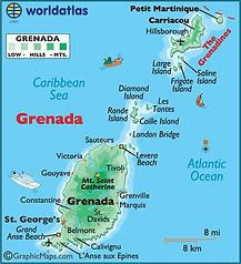 gnd map.jpg