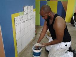 1 male_boy tiling