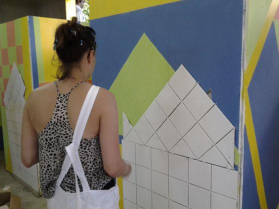 1 female_woman_girl tiling.jpg