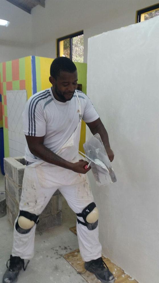 1 male_boy plastering.jpg
