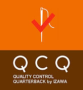 アパレル,物流,QC,品質管理,通販代行,支援,アウトソーシング,伊澤株式会社