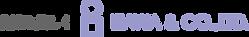 通販物流,アパレル,EC,代行,倉庫,フルフィルメント,ささげ,伊澤,マム,アウトソーシング