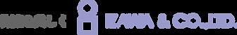 アパレル物流,物流倉庫,品質管理,通販代行,支援,アウトソーシング,伊澤株式会社