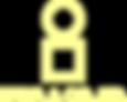 伊澤株式会社,アパレル物流,物流,システム,QC,通販代行