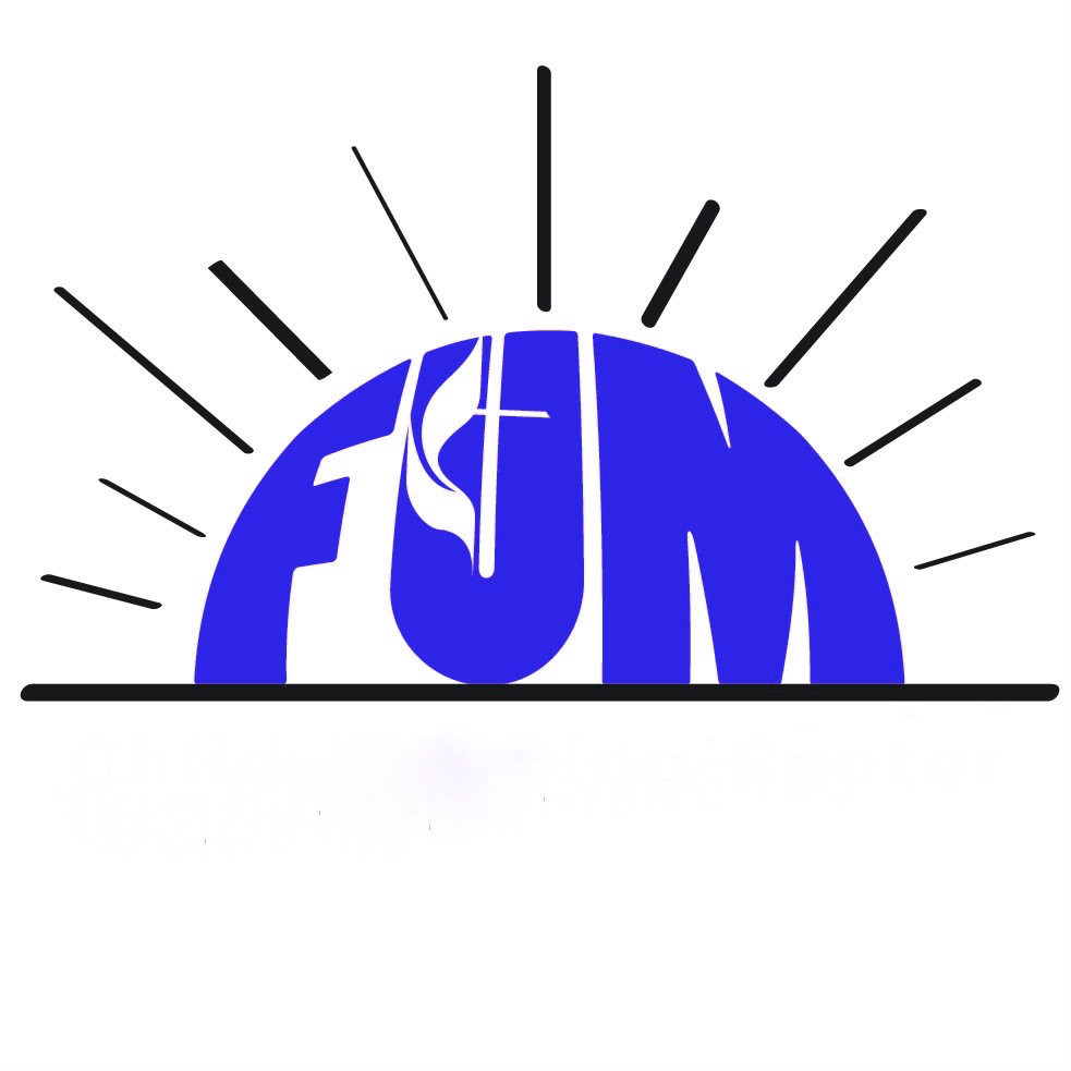 (c) Fumcbg.org