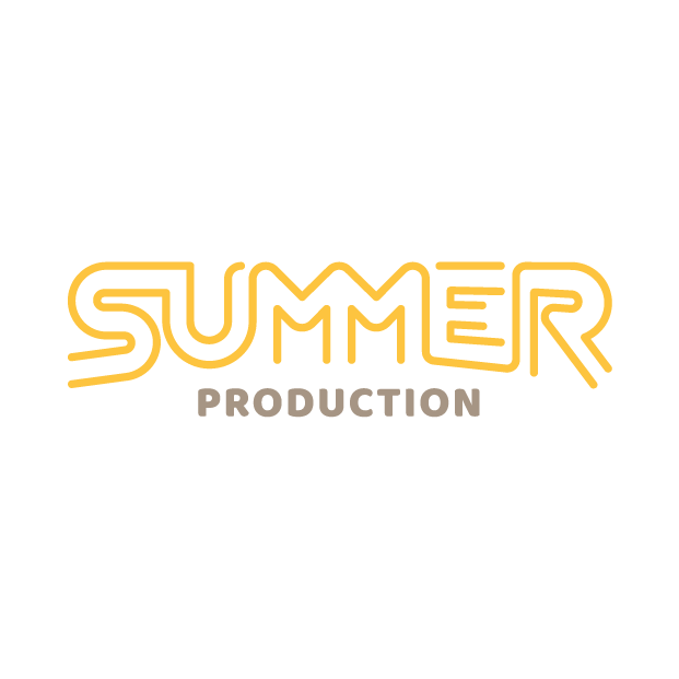 Summer Production Ltd.