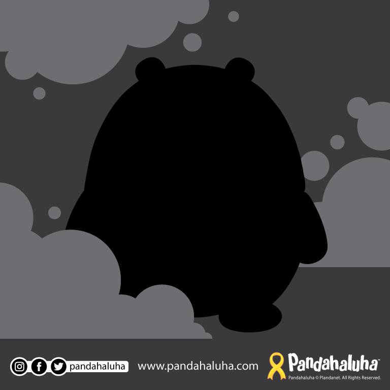 Pandahaluha - No Extradition to China