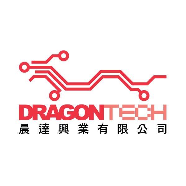 Dragon Tech
