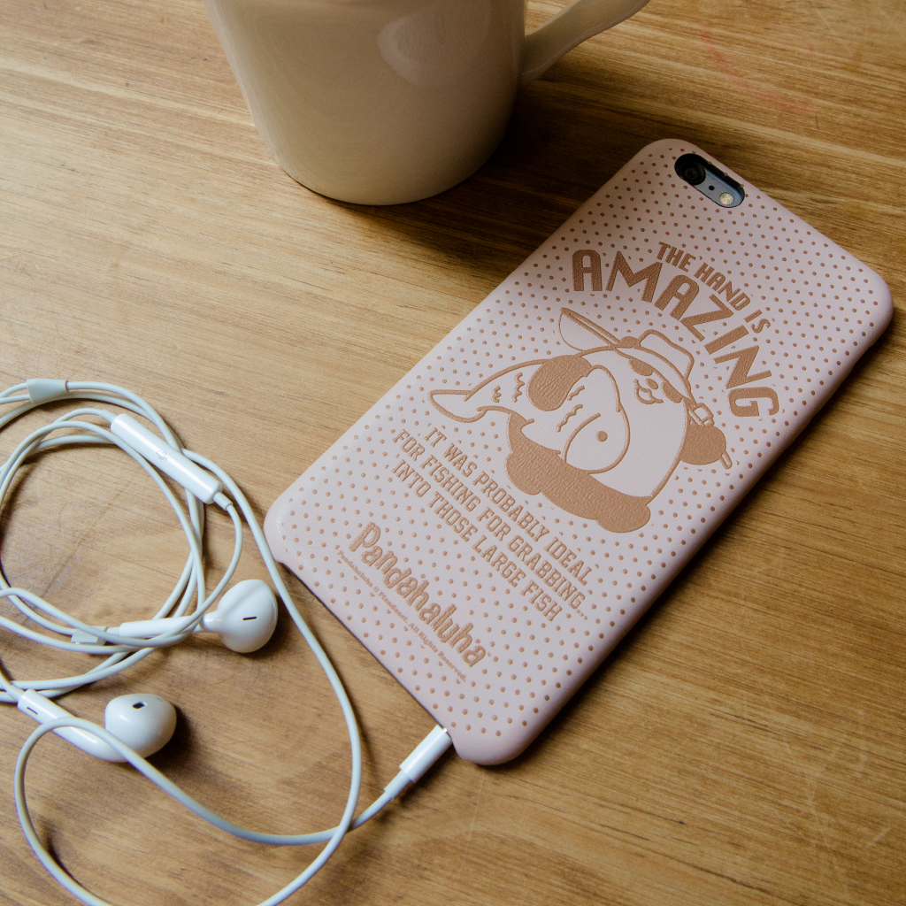 Product - Phone Case