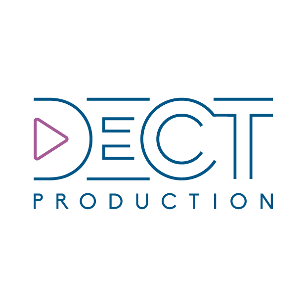 DECT Production Ltd.