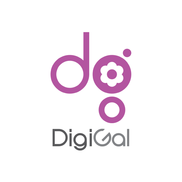 DigiGal