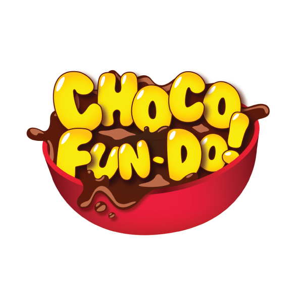 Choco Fun-Do!