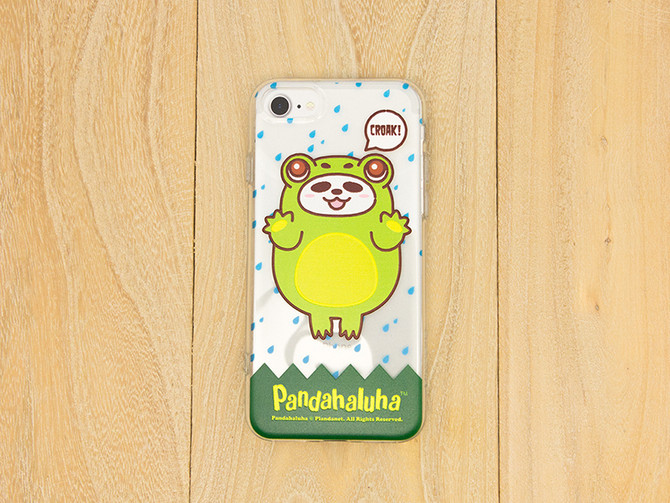 New Arrival iPhone Case